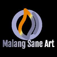 Malang Sane Art